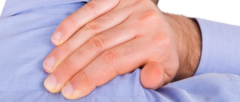 nugaros skausmas sprando